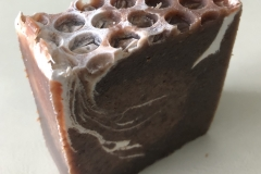 Goat Milk, Honey and Oatmeal Soap